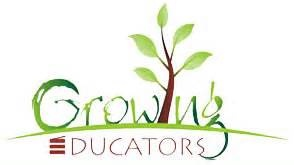 growing educators