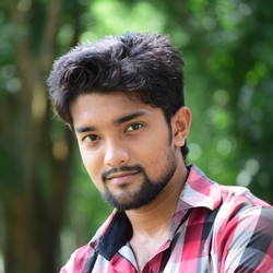 Md. Rayhanul Iqbal