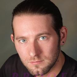 Braden Anderson